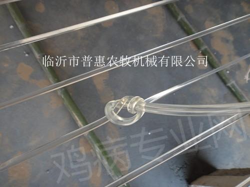 20128623345712.jpg