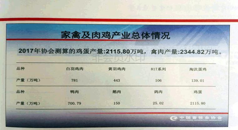 三十年国鸡产业再升级与新形势下战略转移-定版_29.png