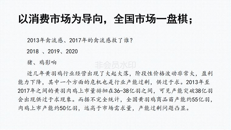 三十年国鸡产业再升级与新形势下战略转移-定版_27.png