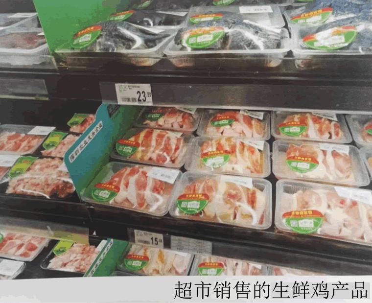 三十年国鸡产业再升级与新形势下战略转移-定版_39.png