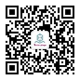 c7386cf2473f8ec3241063cb6832951.jpg