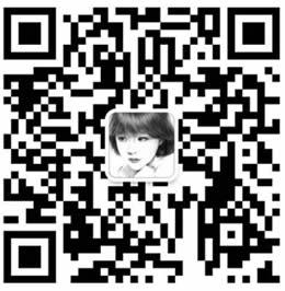 webwxgetmsgimg (1).jpg