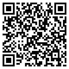 mmexport1556027527289.jpg